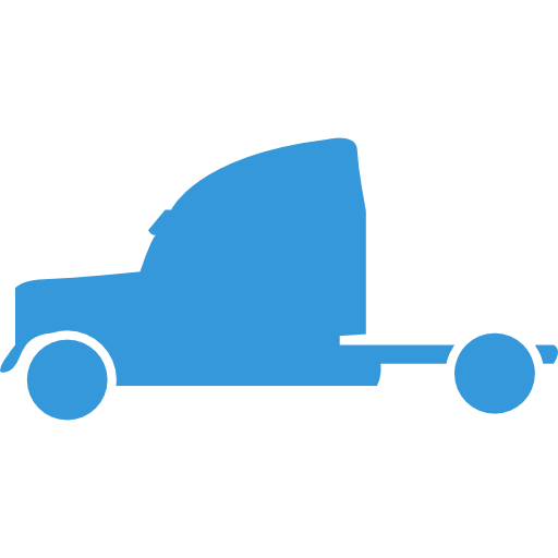 small-truck1.png